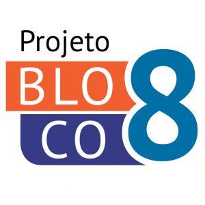 projeto 8